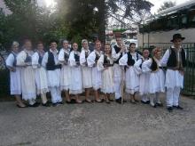 breske-2013