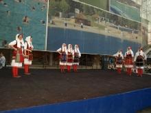 tuzla-2013