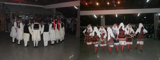 druga_obljetnica_20140126_1892642866