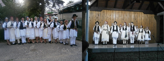 folklorna_sekcija_20140126_1795905839