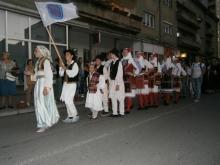 banovici-2012
