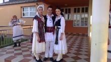 rugvica-2013